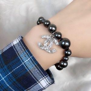 CHANEL Bracelets